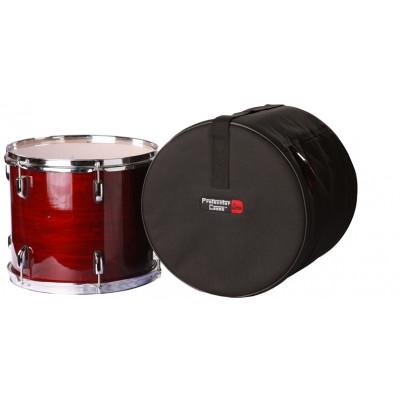 Нейлоновая сумка для барабана Gator GP-1008