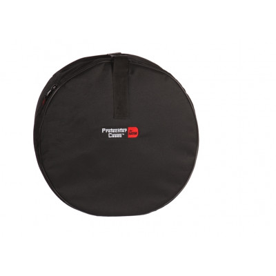 Нейлоновая сумка для барабана Gator GP-1305.5SD