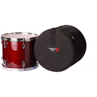 Нейлоновая сумка для барабана Gator GP-1614