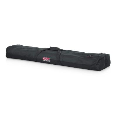 Нейлоновая сумка для стоек Gator GPA-SPKSTDBG-50DLX