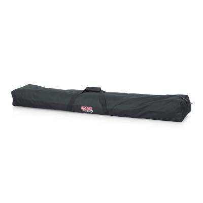 Нейлоновая сумка для стоек Gator GPA-SPKSTDBG-58