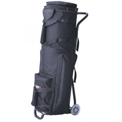 Нейлоновая сумка для тарелок Gator GP-DRUMCART