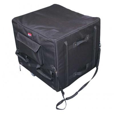 Нейлоновая сумка Gator G-SUB2225-24BAG