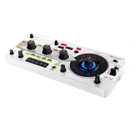 Pioneer RMX-1000-W