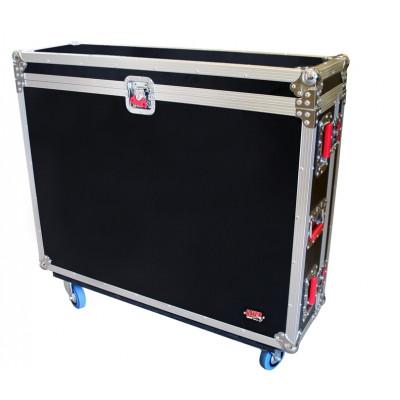 Кейс для микшеров Gator G-TOUR X32