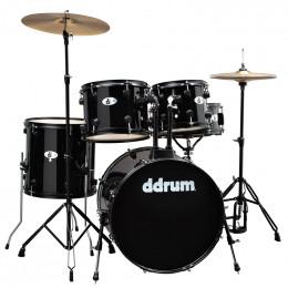 DDRUM D120B MB