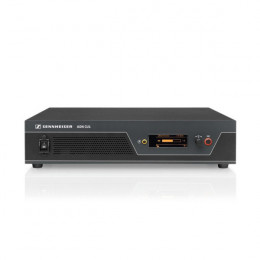 Sennheiser ADN CU1-EU - Центральный блок управления конф.системой (505553)