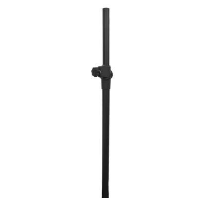 Стойка телескопическая FBT FMS220B