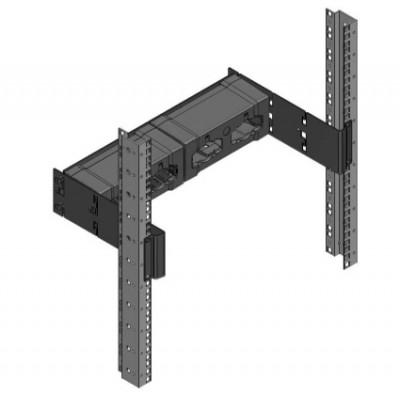 Комплект крепления AKG RMU700
