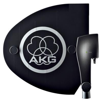 Приёмо-передающая антенна AKG SRA2W