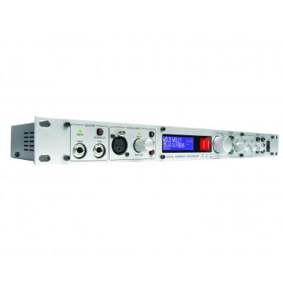 Вокальный процессор DIGITECH VLP Vocalist Live Pro
