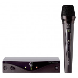 AKG AKG Perception Wireless 45 Vocal Set BD A