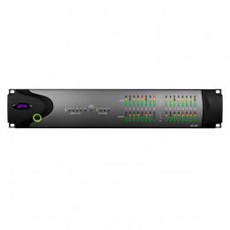 AVID ASY SHP, HD I/O 16X16 ANALOG - Модульный аудиоинтерфейс для  Pro Tools HD класса премиум