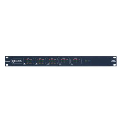 Аудио-матрица BSS BLU-100