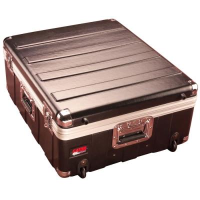 Кейс для микшеров Gator G-MIX 19x21