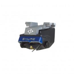 SHURE M97XE - голова для проигрывателя виниловых дисков