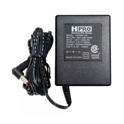 Гитарный процессор эффектов Digitech PS200R