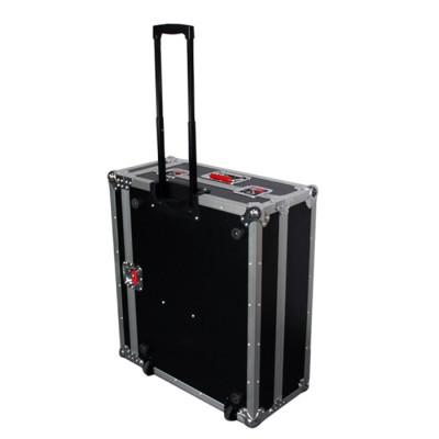 Кейс для микшеров Gator G-TOUR X32CMPCTW