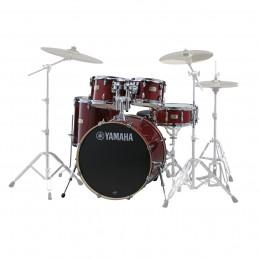 Yamaha SBP2F5(Cranberry Red)