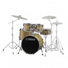 Yamaha SBP2F5(Natural Wood)