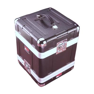 Кейс для четырех радиосистем Gator GM-4WR