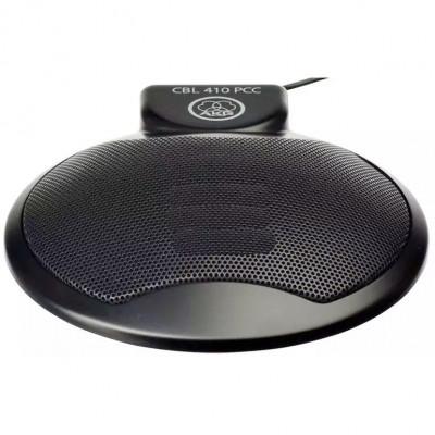 Микрофон конденсаторный AKG CBL410PCC BLACK