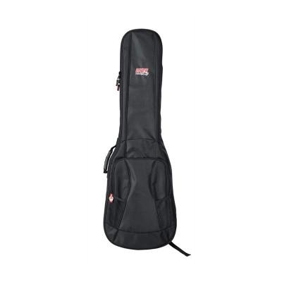 Чехол для бас-гитары Gator GB-4G-BASS