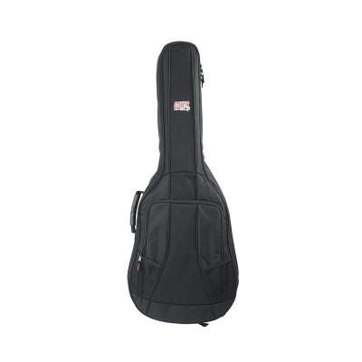 Чехол для классической гитары Gator GB-4G-CLASSIC
