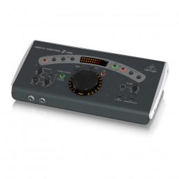 Behringer Control2USB - Многофункциональный мониторный контролле