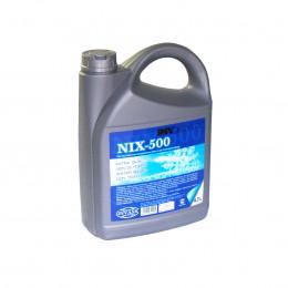 Involight NIX-500