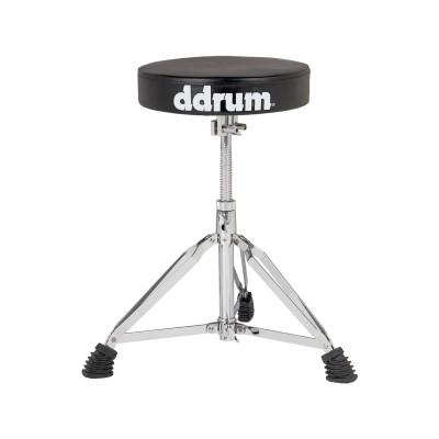 Стул для барабанщика DDRUM RXDT2