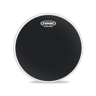 "Пластик для барабана 18"" Evans TT18RBG"