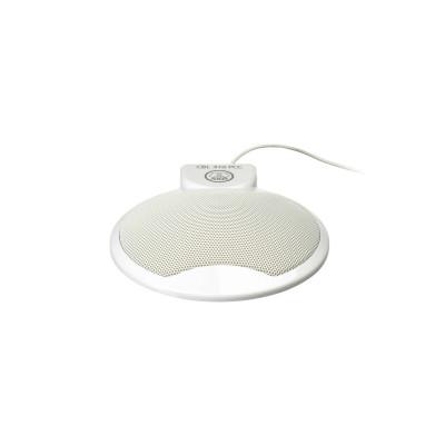 Микрофон конденсаторный AKG CBL410PCC WHITE