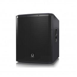 Turbosound IP15B - активный сабвуфер 600 Вт 15