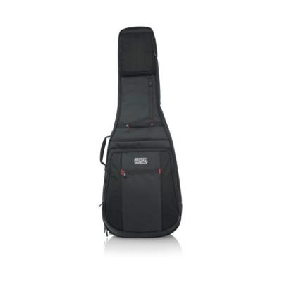 Чехол для электрогитары Gator G-PG-335V