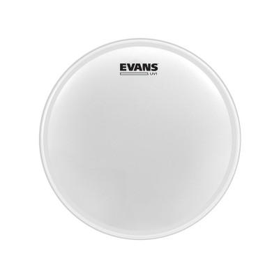 Пластик для том тома Evans B12UV1