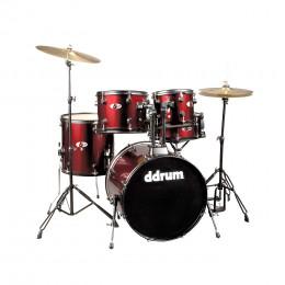 DDRUM D120B BR