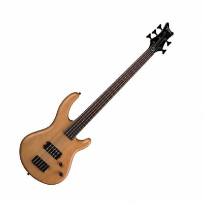 Бас-гитара Dean E1 5 VN