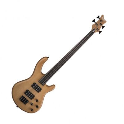 Бас-гитара Dean E2 VN