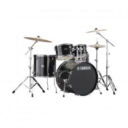 Yamaha RDP2F5 BLACK GLITTER