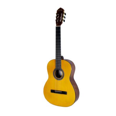Гитара классическая Barcelona CG6 4/4