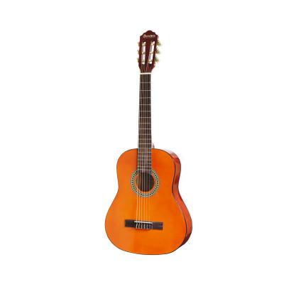 Гитара классическая Barcelona CG6 3/4