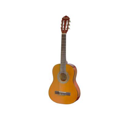 Гитара классическая Barcelona CG6 1/2