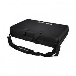 Pioneer DJC-RX2 BAG - сумка для XDJ-RX2