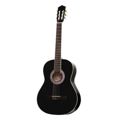 Гитара классическая Barcelona CG36BK 4/4