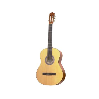 Гитара классическая Barcelona CG36N 3/4