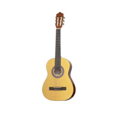 Гитара классическая Barcelona CG36N 1/2