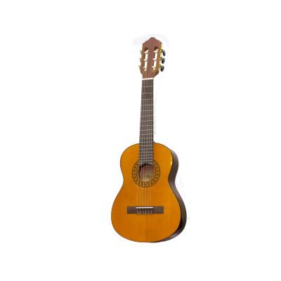 Гитара классическая Barcelona Barcelona CG35 1/4
