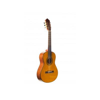 Гитара классическая Barcelona Barcelona CG35 1/2
