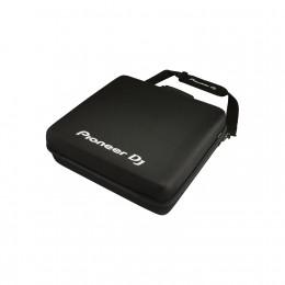 Pioneer DJC-NXS2 BAG - сумка для приборов серии NXS